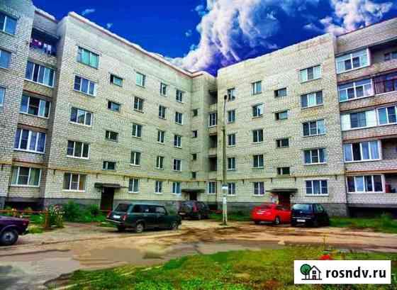 1-комнатная квартира, 33 м², 5/5 эт. Рошаль