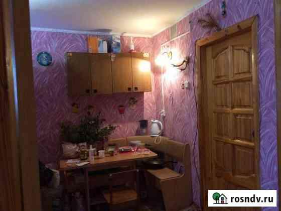 Комната 16 м² в 1-ком. кв., 3/4 эт. Сельцо