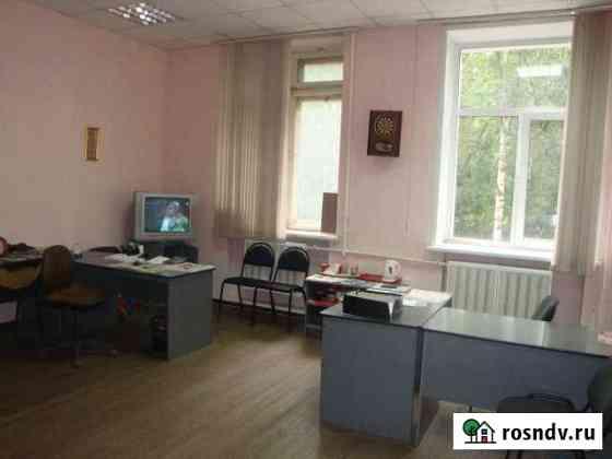 Офисное помещение, 38 кв.м. Киров