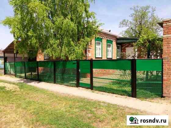Дом 100 м² на участке 15 сот. Ленинградская