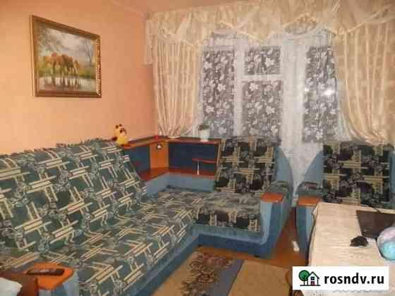 1-комнатная квартира, 33 м², 4/5 эт. Янаул