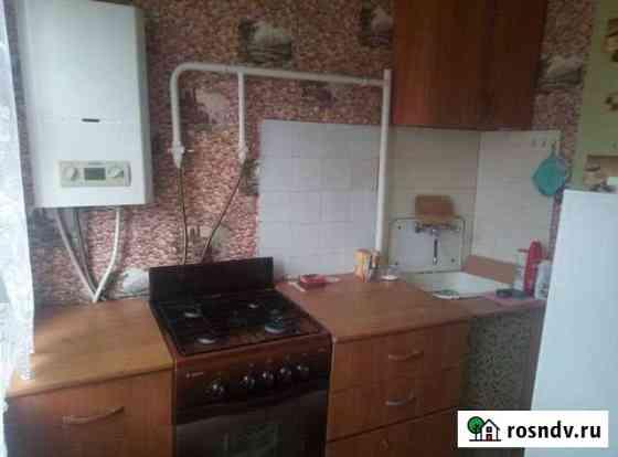 1-комнатная квартира, 40 м², 2/5 эт. Монино