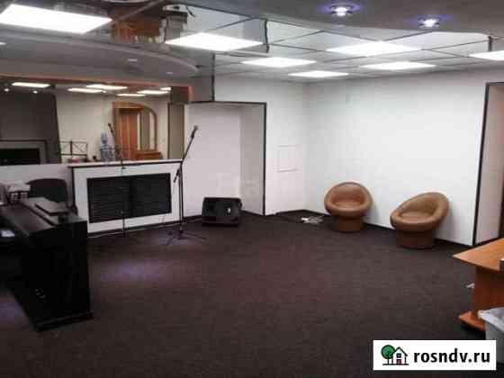 Продам офисное помещение, 51 кв.м. Сыктывкар
