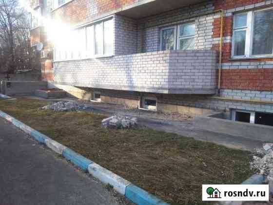 Помещение свободного назначения, 204 кв.м. Курск