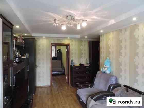 3-комнатная квартира, 59 м², 5/9 эт. Удельная