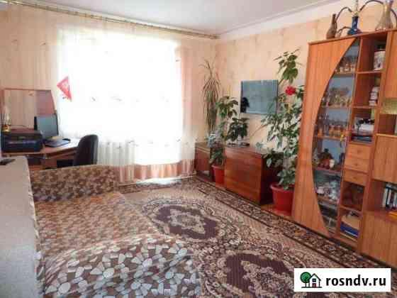 3-комнатная квартира, 63 м², 2/4 эт. Новопавловск