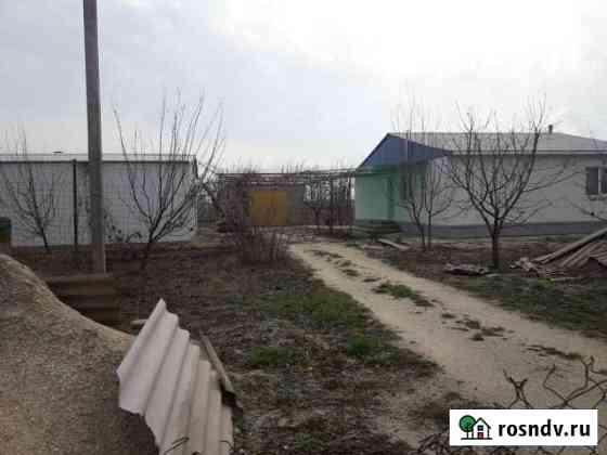 Дом 100 м² на участке 20 сот. Черноерковская