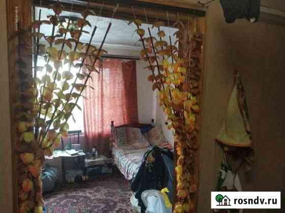 Комната 18 м² в 1-ком. кв., 5/5 эт. Скопин
