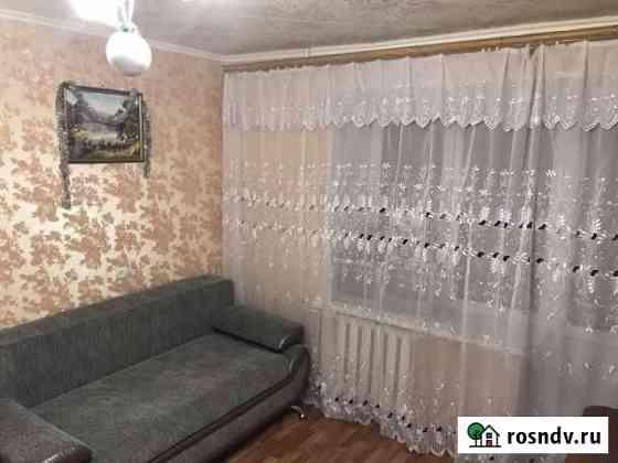 1-комнатная квартира, 22 м², 3/5 эт. Кораблино