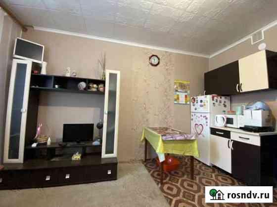 Комната 15 м² в 1-ком. кв., 4/5 эт. Оренбург