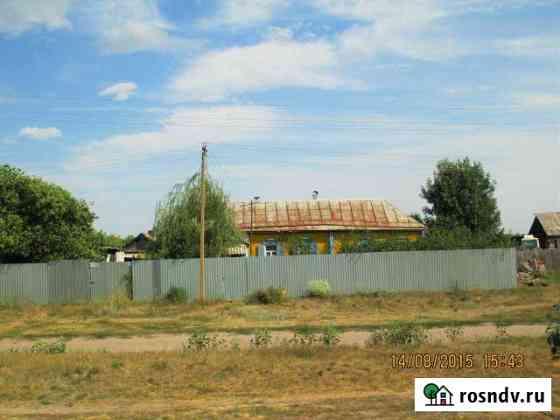 Дом 60 м² на участке 18 сот. Бобров