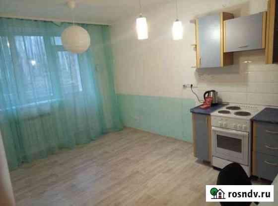1-комнатная квартира, 47 м², 3/5 эт. Маркова