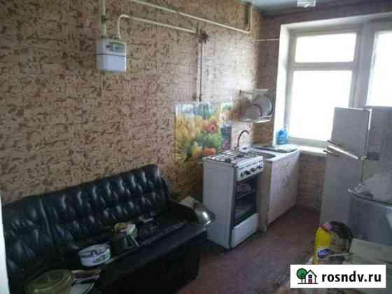 2-комнатная квартира, 40 м², 1/2 эт. Красноперекопск