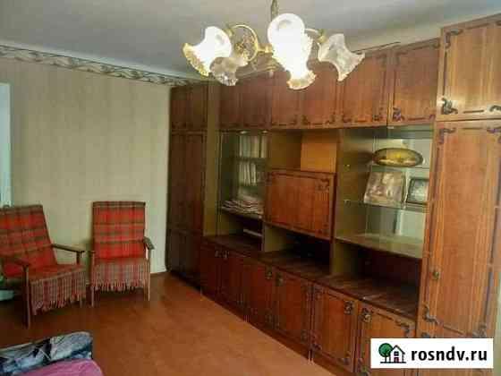 2-комнатная квартира, 37 м², 2/3 эт. Вичуга