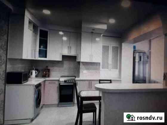 2-комнатная квартира, 58 м², 1/3 эт. Ессентукская