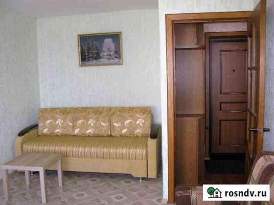 1-комнатная квартира, 35 м², 3/5 эт. Гороховец