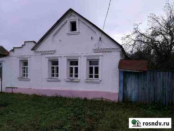 Дом 45 м² на участке 4 сот. Саранск