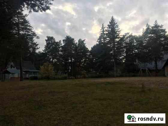 Дом 150 м² на участке 300 сот. Владимир