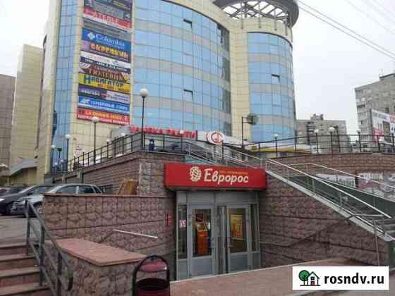 Торговое помещение, 406.5 кв.м. Мурманск