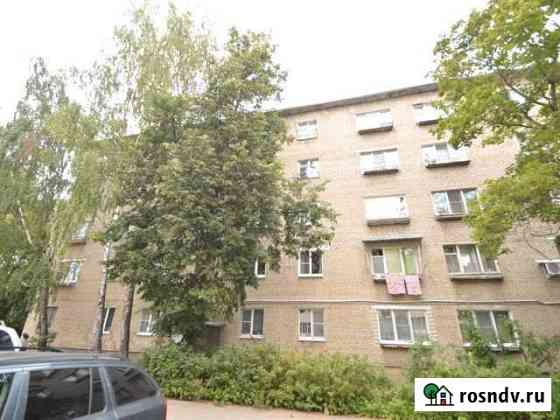 2-комнатная квартира, 44 м², 3/5 эт. Поварово
