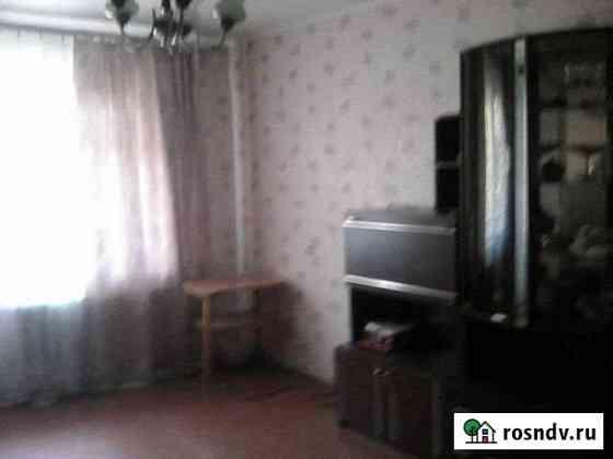 2-комнатная квартира, 50 м², 3/5 эт. Калашниково