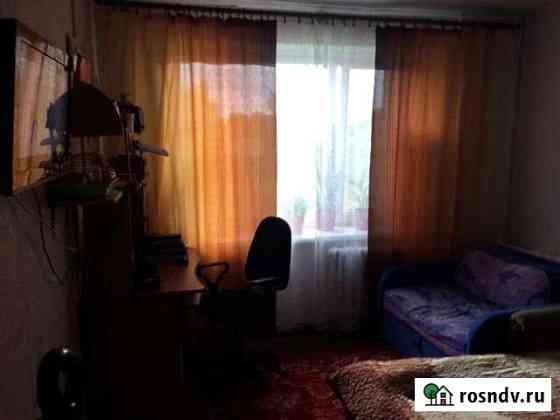 Комната 18 м² в 1-ком. кв., 2/5 эт. Великий Новгород