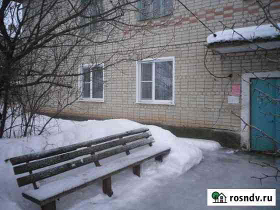 2-комнатная квартира, 44 м², 1/2 эт. Ольховатка