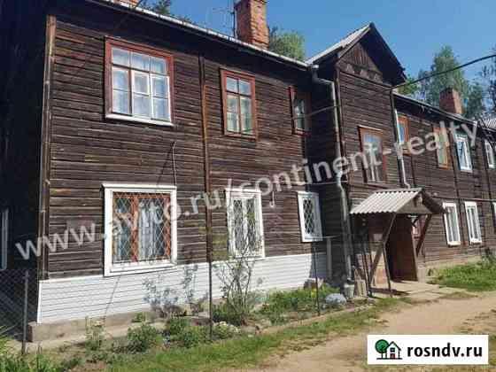 Комната 13 м² в 1-ком. кв., 2/2 эт. Ковров