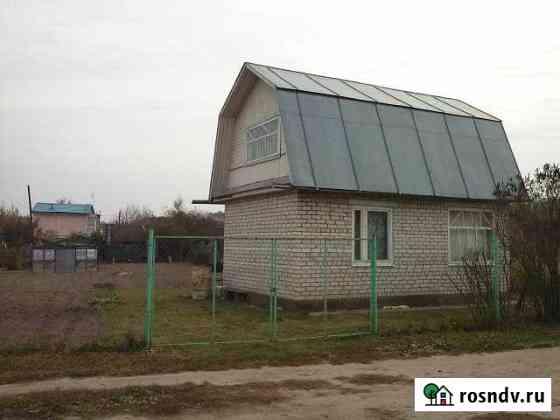 Дача 43 м² на участке 7 сот. Козельск