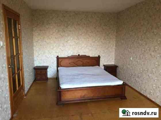 1-комнатная квартира, 34 м², 5/5 эт. Фряново