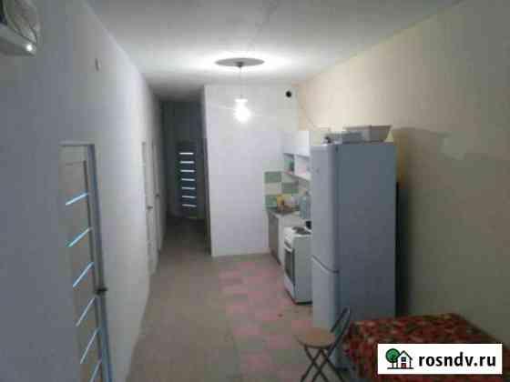 Комната 15 м² в 4-ком. кв., 2/3 эт. Мосрентген