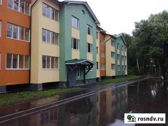 1-комнатная квартира, 44 м², 2/3 эт. Ногинск