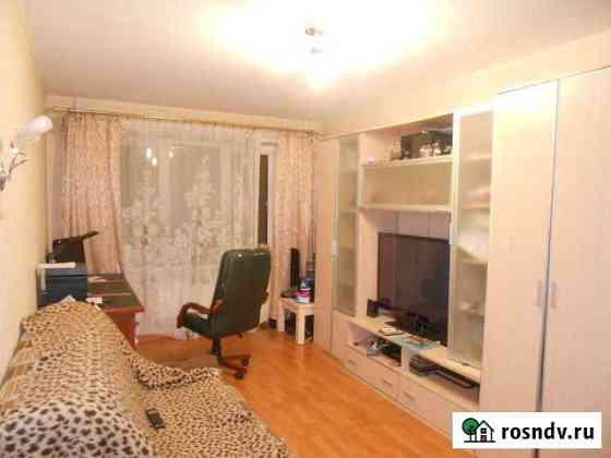 3-комнатная квартира, 62 м², 4/9 эт. Оболенск
