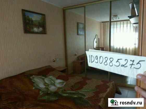 2-комнатная квартира, 45 м², 5/5 эт. Орехово-Зуево