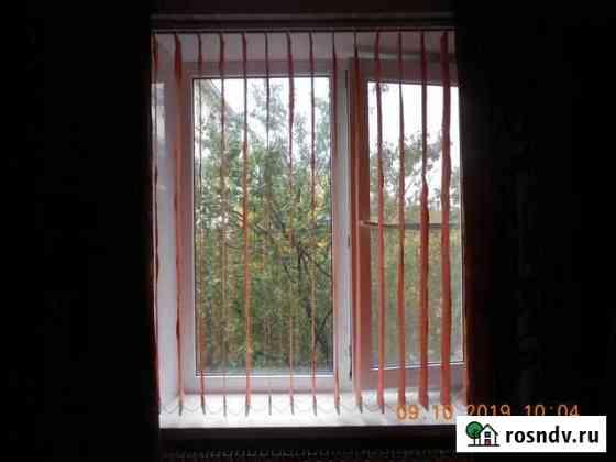 Комната 12 м² в 1-ком. кв., 2/5 эт. Ставрополь