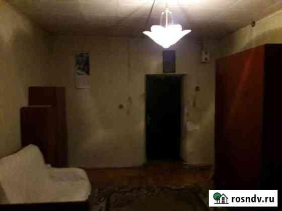 Комната 22 м² в 1-ком. кв., 2/2 эт. Ульяновск