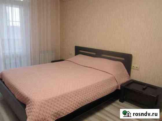1-комнатная квартира, 47 м², 2/3 эт. Дивноморское
