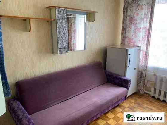Комната 11 м² в 4-ком. кв., 9/9 эт. Барнаул