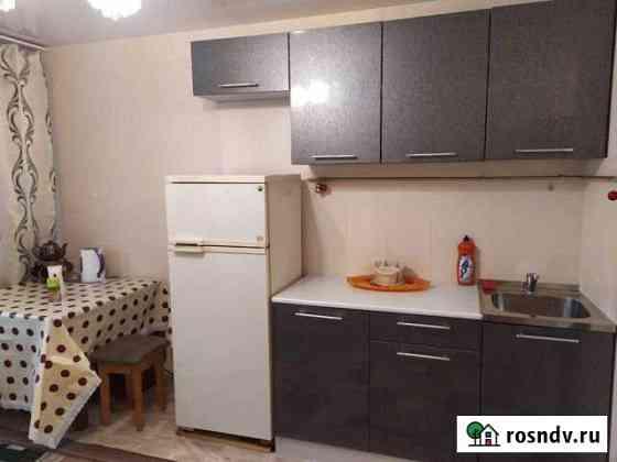 Комната 19 м² в 1-ком. кв., 3/5 эт. Сыктывкар