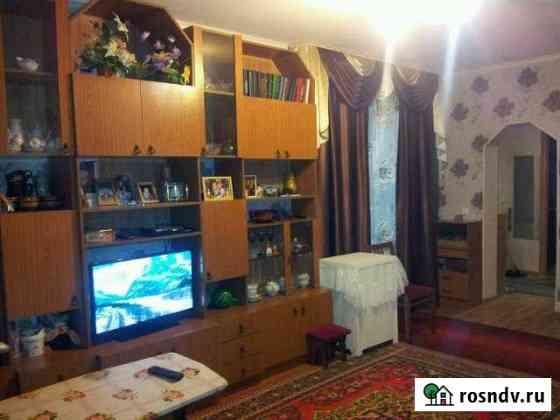 2-комнатная квартира, 54 м², 1/2 эт. Гулькевичи