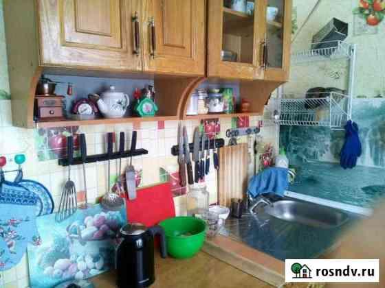 1-комнатная квартира, 31 м², 2/5 эт. Вилючинск
