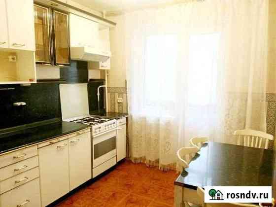 3-комнатная квартира, 63 м², 4/9 эт. Великий Новгород