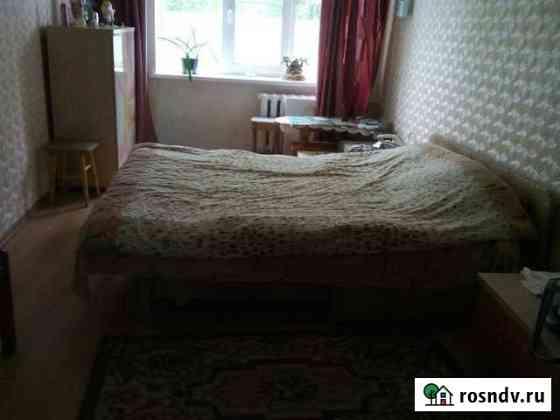 1-комнатная квартира, 36 м², 1/2 эт. Красный Бор