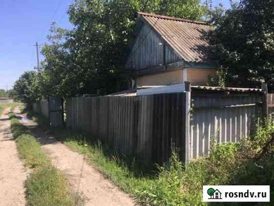 Участок 5 сот. Крымск