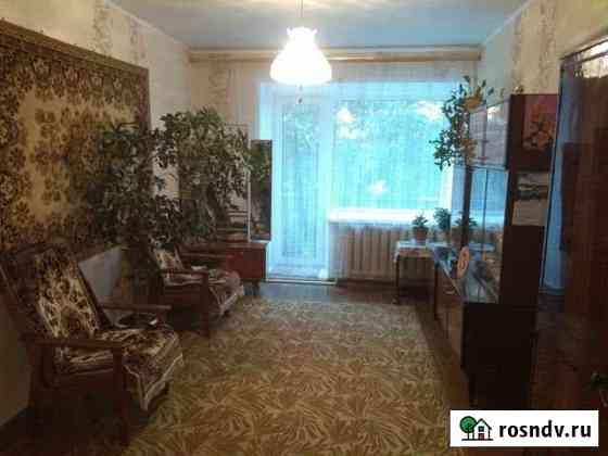 2-комнатная квартира, 42 м², 2/2 эт. Гаврилов Посад