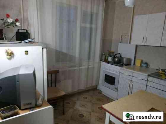 1-комнатная квартира, 39 м², 2/9 эт. Зеленодольск