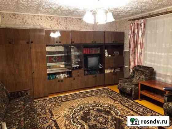 1-комнатная квартира, 35 м², 2/5 эт. Строитель