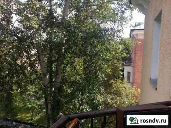 Комната 20 м² в 1-ком. кв., 3/3 эт. Железногорск