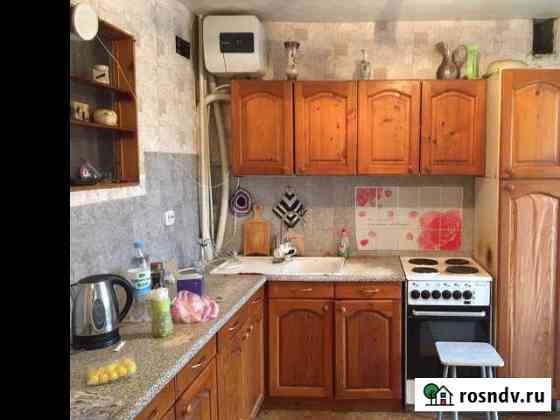 3-комнатная квартира, 65 м², 2/5 эт. Михайловск