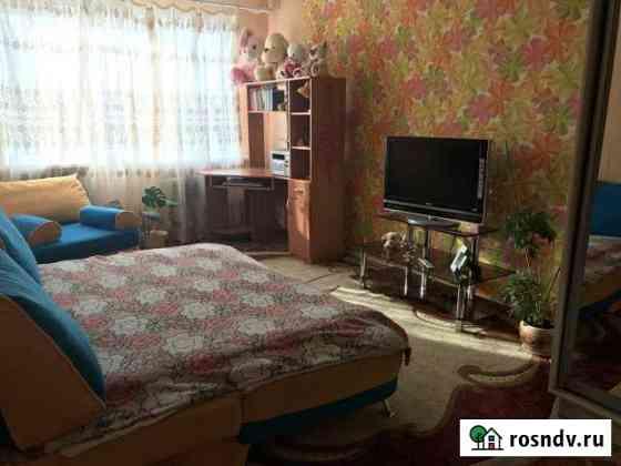 1-комнатная квартира, 33 м², 5/5 эт. Саранск